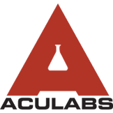 Aculabs reduces security incidents by 100% for clinical laboratory using Codeproof MDM