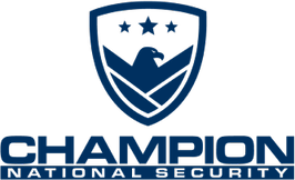 How Champion National Security responds quickly with around 1000 devices using Codeproof's Android MDM solution