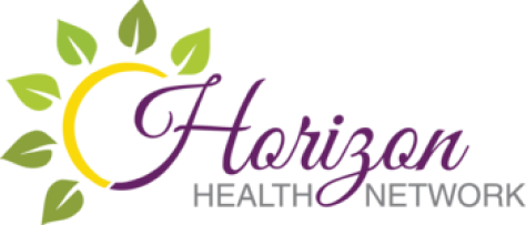 How Horizon Health reduced its per device monthly usage by 10 hours after installing Codeproof