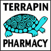 How Terrapin is helping complex, high-risk patients take their medicine on time using the Codeproof MDM solution