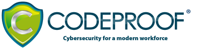 What is Codeproof Mobile Device Management