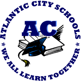 atlantic-city-logo